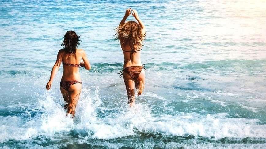 С наукой не поспоришь: отпуск продлевает жизнь