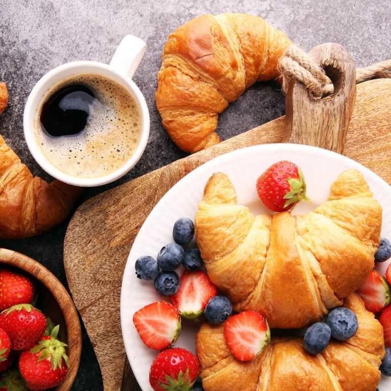 «Пейте на здоровье!»: ученые признали кофе полезным для сердца