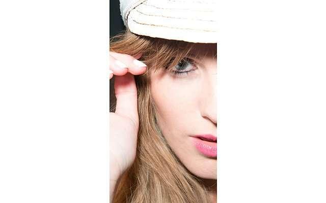 Тенденции макияжа от визажиста Дженны Менард