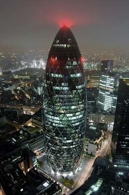 Лондонский