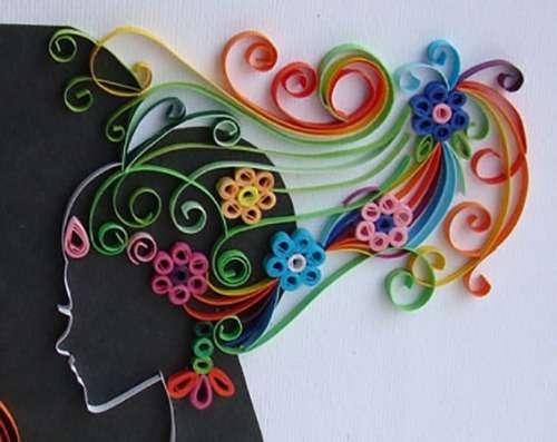 Чим заспокоїти нерви або Модні антистрес-хобі