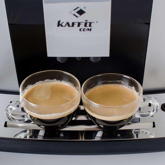 Як придбати кавоварку на вигідних умовах