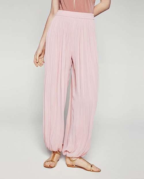 Літні брюки 2016