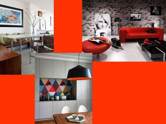 Дизайн кімнати: мінімалізм. Секрети стилю