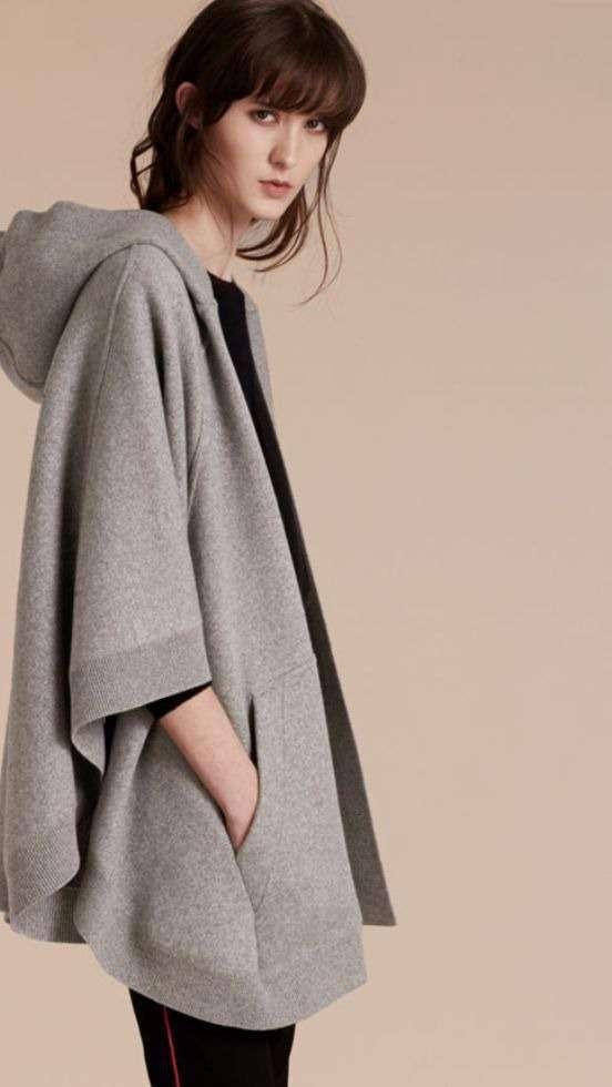 Сіра гама в одязі: стриманість і благородство