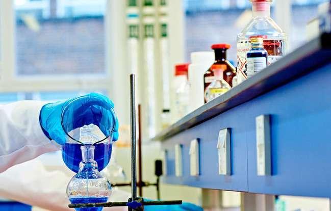 Космецевтичні засоби – нове слово в науці про красу