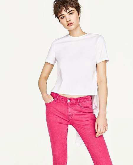 Модні джинси a8af52d8433fe