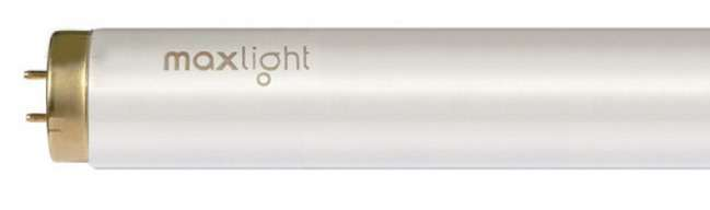 Лампи для солярію. Огляд брендів і популярних моделей