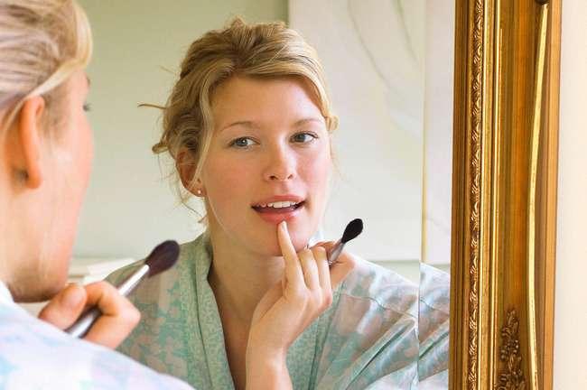Як зберегти шкіру молодою? Секрети досконалості
