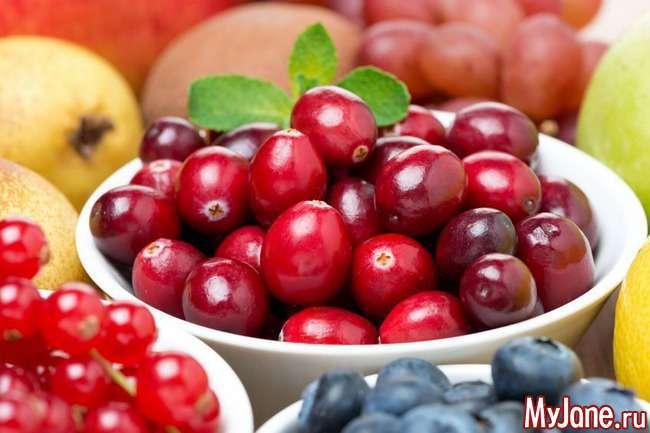 15 природних знеболюючих засобів