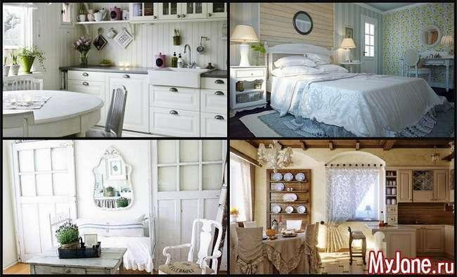 Дачний будиночок - мрія наяву!