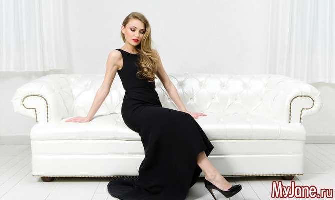 Нарядні сукні до Нового року - Salfetki ba17d5ea1f4cd