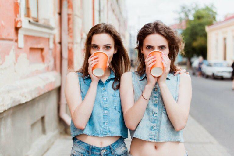 Не пий, козенятком станеш: Росконтроль назвав найгірший кави в Москві.
