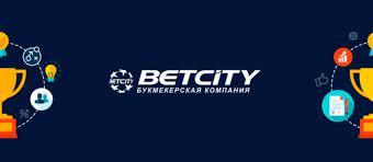 Букмекерская контора BetCity (БетСити): официальный сайт, обзор, отзывы |  Футбол Топ.ру